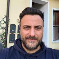 DanieleSergio2-190x212